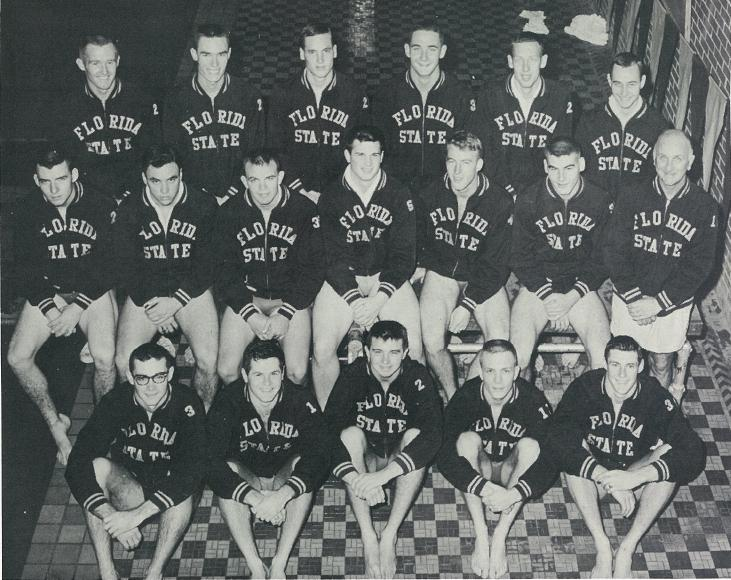 Click here for team picture