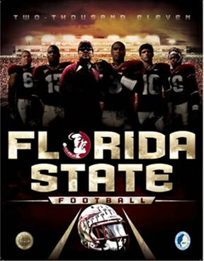 Florida state football 2011 year in review voltagebd Choice Image