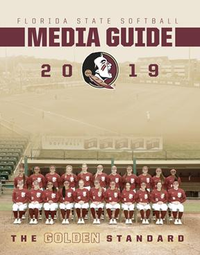 Florida State Women's Softball - 2019 Year In Review